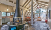 3783_Needle_Peak_Fireplace_to_Dining