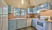 3783_Needle_Peak_Kitchen_2
