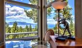 4043-Crest-Living-Room-View