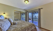 4268 Saddle Downstairs Guest Bedroom 2