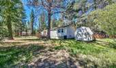 508-Lake-Tahoe-Blvd-Exterior-Back-with-Storage-Shed