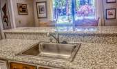Kitchen-Sink-and-Counter