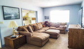 771 South Shore Family Room