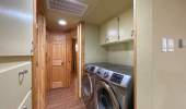 794-Stanford-Laundry-Toward-Bedrooms