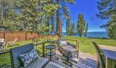 815-Lakeview-Back-Deck-View