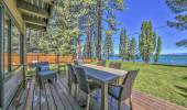 815-Lakeview-Back-Deck