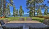 815-Lakeview-Deck-View