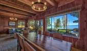 815-Lakeview-Dining-Area