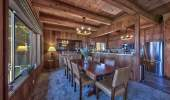 815-Lakeview-Dining-to-Kitchen