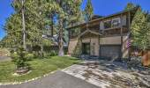 815-Lakeview-Exterior-Right