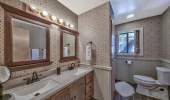815-Lakeview-Guest-Bath-2-Upsttairs