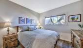815-Lakeview-Guest-Bedroom-1-Downstairs