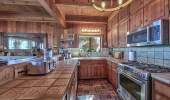 815-Lakeview-Kitchen-Counters