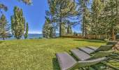 815-Lakeview-Lawn-Area