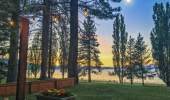 815-Lakeview-Summer-Evening