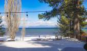 815-Lakeview-Winter-Scene