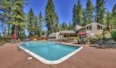 86-Rubicon-Clubhouse-pool