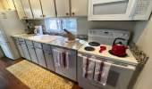 86-Rubicon-D-Kitchen-Counters