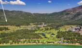 86-Rubicon-Overview-of-Lake-Access