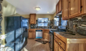 861_Chilicothe_Kitchen