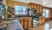 861_Chilicothe_Kitchen_counters