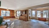 861_Chilicothe_Living_room_toward_Entry