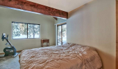 861_Chilicothe_Master_Bedroom