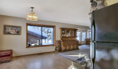 861_Chilicothe_View_Toward_Dining