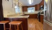 864-San-Fransico-Kitchen-Counters