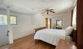 864-San-Fransico-Upstairs-Bedroom-from-Stairs