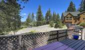 917-Onnontioga-Deck-View-to-the-Left