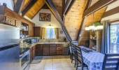 917-Onnontioga-Kitchen-and-Dining