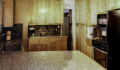 920_Clement_Kitchen_Counters