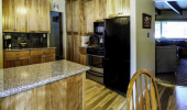 920_Clement_Kitchen_Toward_Appliances-2
