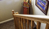 920_Clement_Stair_case