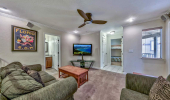 96 D Lake Village Family Room