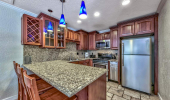 96 D Lake Village Kitchen