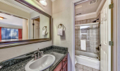 a196 D Lake Village Bath 12