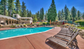 96 D Lake Village Community Pool