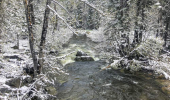 994-Ermine-Winter-River-View