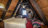 Ermine-Upstairs-Loft