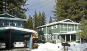 al-tahoe-apartments