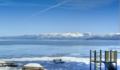 al-tahoe-winter-beach-scene