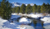 country-club-winter-river