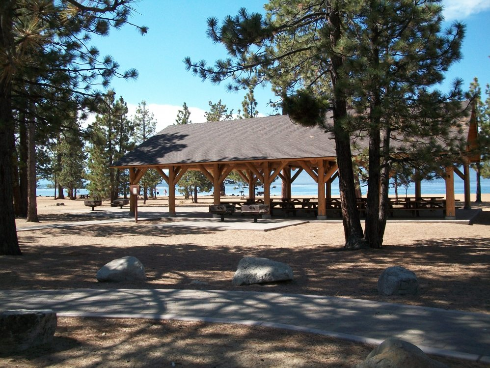 Elk Point Lake Tahoe Real Estate South Lake Tahoe Real