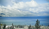 hint-of-tahoe-winter