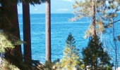 Lincoln Park, Lake Tahoe