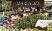 entrance-sign-to-marla-bay