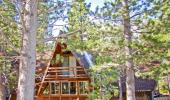 north-upper-truckee-a-frame
