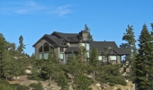 north-upper-truckee-sample-home